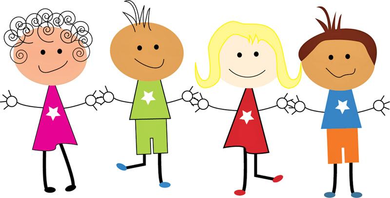 20 de novembro: dia internacional dos direitos das crianças